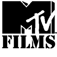 MTV Films Logo